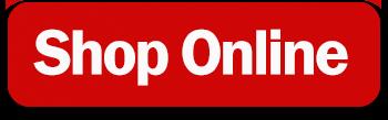 Buy Discount Auto Parts Online in Canada